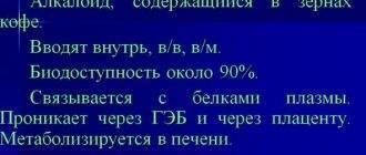 """Свечи """"тукофитомол"""": инструкция по применению, показания, аналоги, отзывы :: syl.ru"""