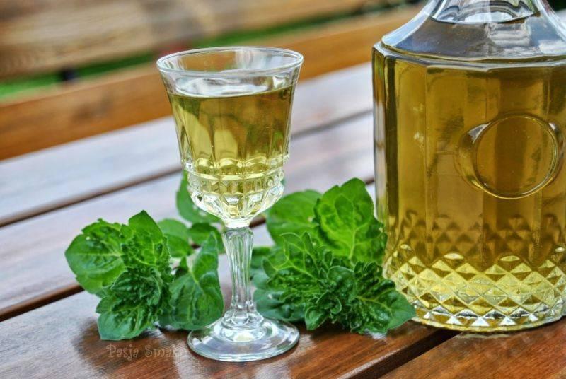 Настойка золотого корня, ее применение и рецепты