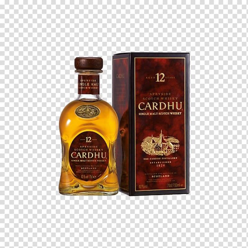 Виски карду (cardhu) | barvosem.ru