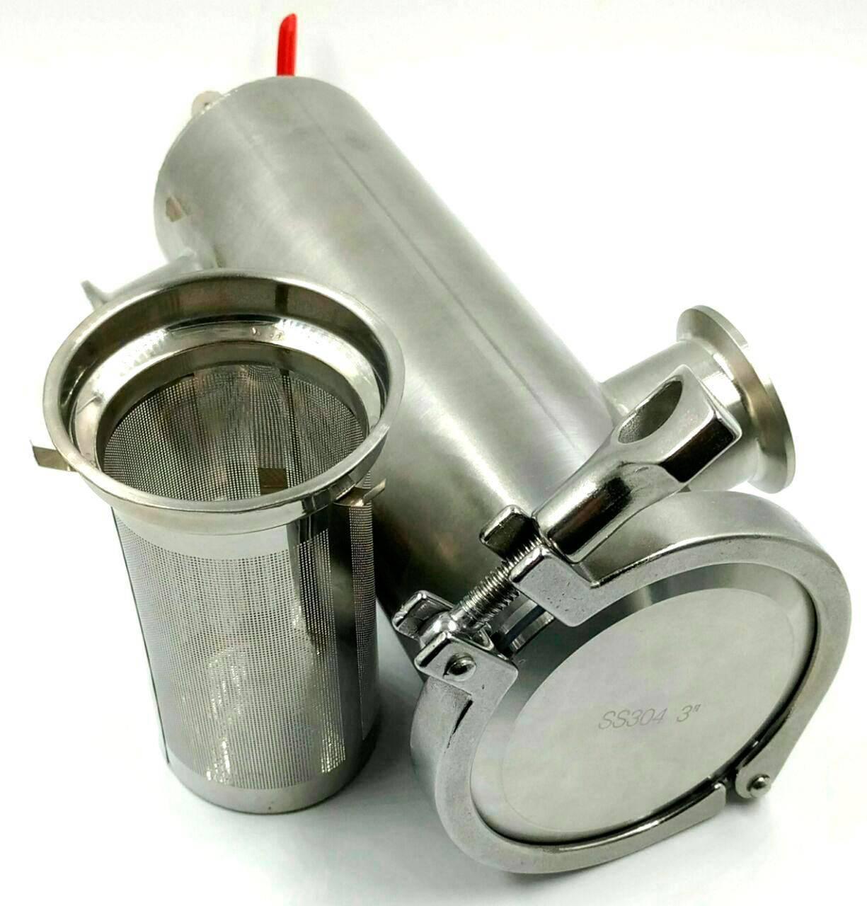 Что такое арома узел в самогонном аппарате? как работает джин корзина, что положить, рецепты, что лучше