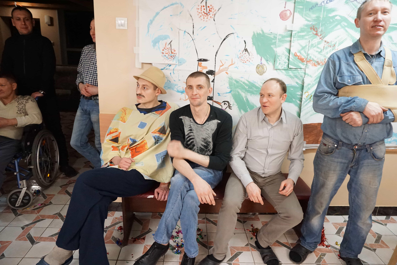 Бесплатное лечение наркомании в москве | центр лечения и реабилитации от наркомании и алкоголизма