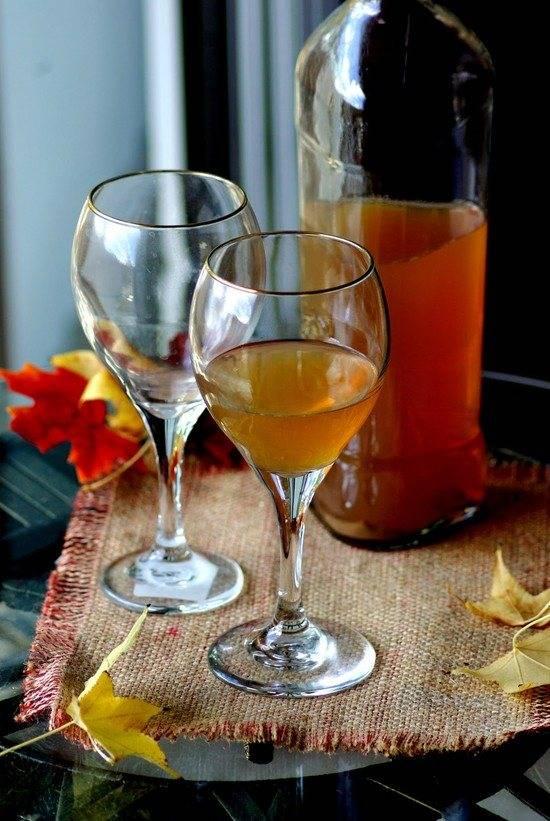 Домашнее вино из винограда: 14 простых рецептов с фото | дачная кухня (огород.ru)