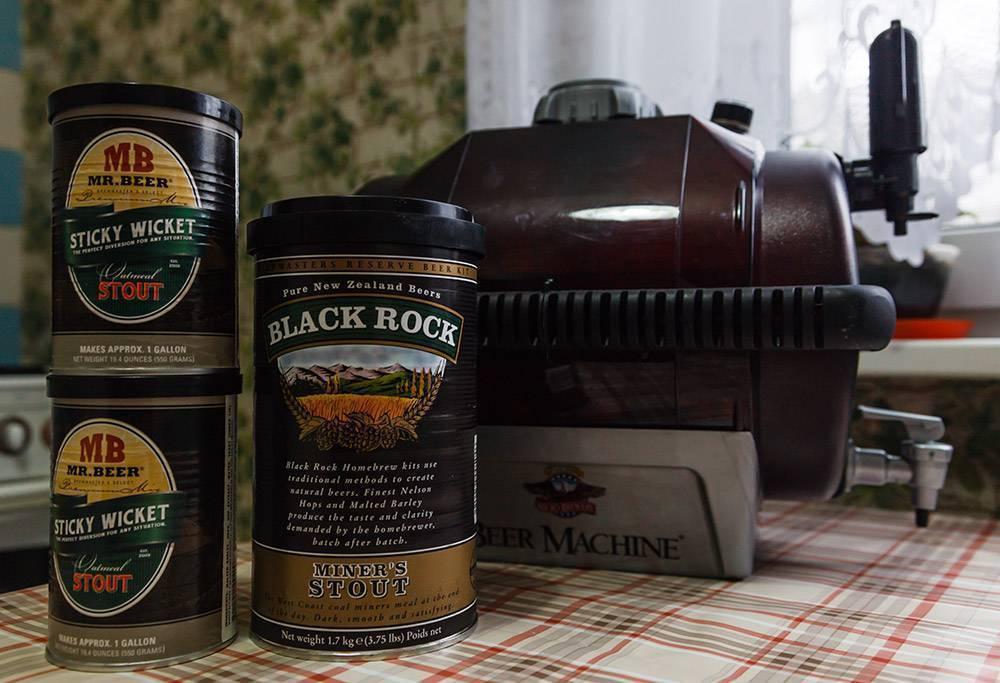 Пиво в домашних условиях - подробные рецепты приготовления пенного без специального оборудования