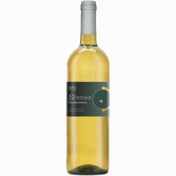 Шардоне (chardonnay) – эталон белых вин родом из бургундии
