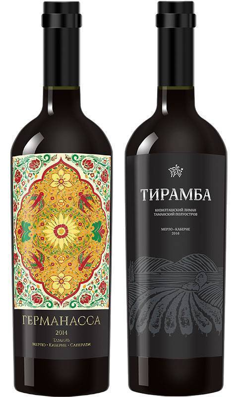 Вина тамани каберне, красное, сухое, полусладкое, столовое, белое и другие разновидности таманских напитков