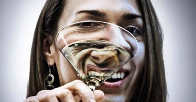 Корсаковский синдром (корсакова): развитие, симптомы, лечение