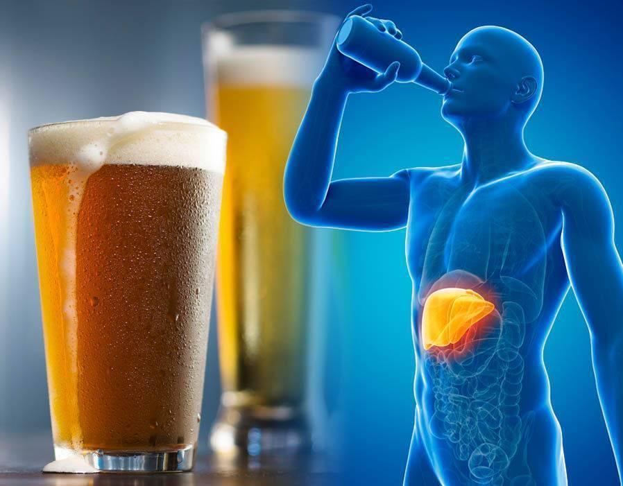 5 самых распространенных дефектов пива и как от них избавиться