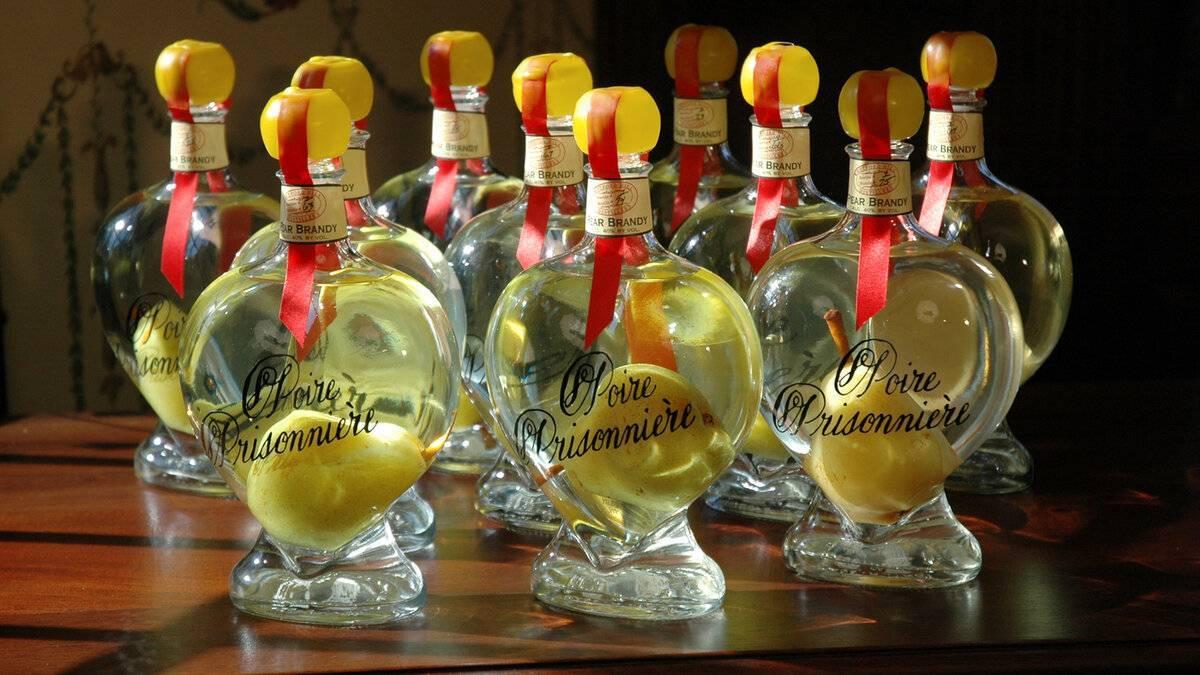 Акцизная марка на алкоголь: что это такое, как проверить, виды, расшифровка