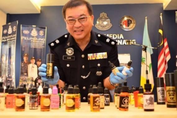Что можно и нельзя ввозить в таиланд - список запретных предметов