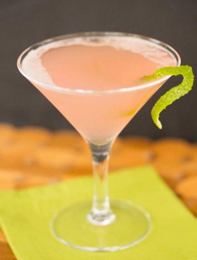 Популярные коктейли из самбуки с колой, спрайтом, соком ⛳️ алко профи