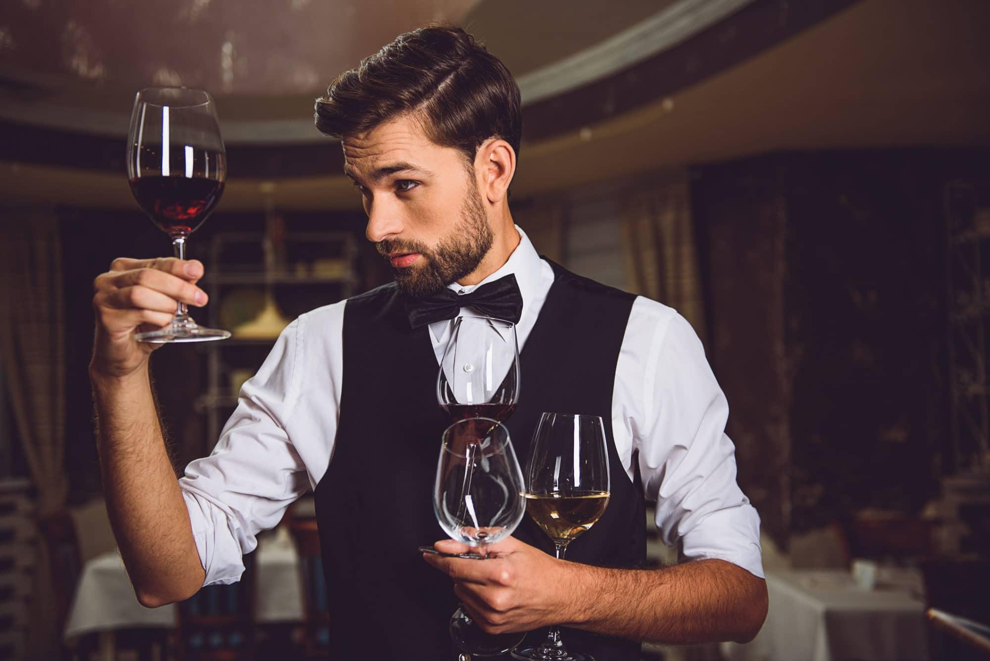 Все про профессию кависта – консультанта по алкоголю. кто это и в чем разница с сомелье?   про самогон и другие напитки ?   яндекс дзен