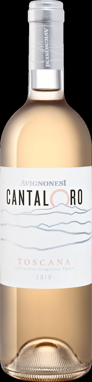 Лучшие вина италии — обзор и классификация