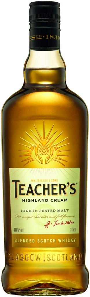 Пробую бюджетный виски teacher's | мир виски | яндекс дзен