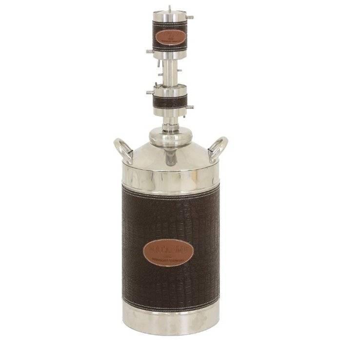 Дистиллятор магарыч премиум 20 л, бкдр, (чзбт)