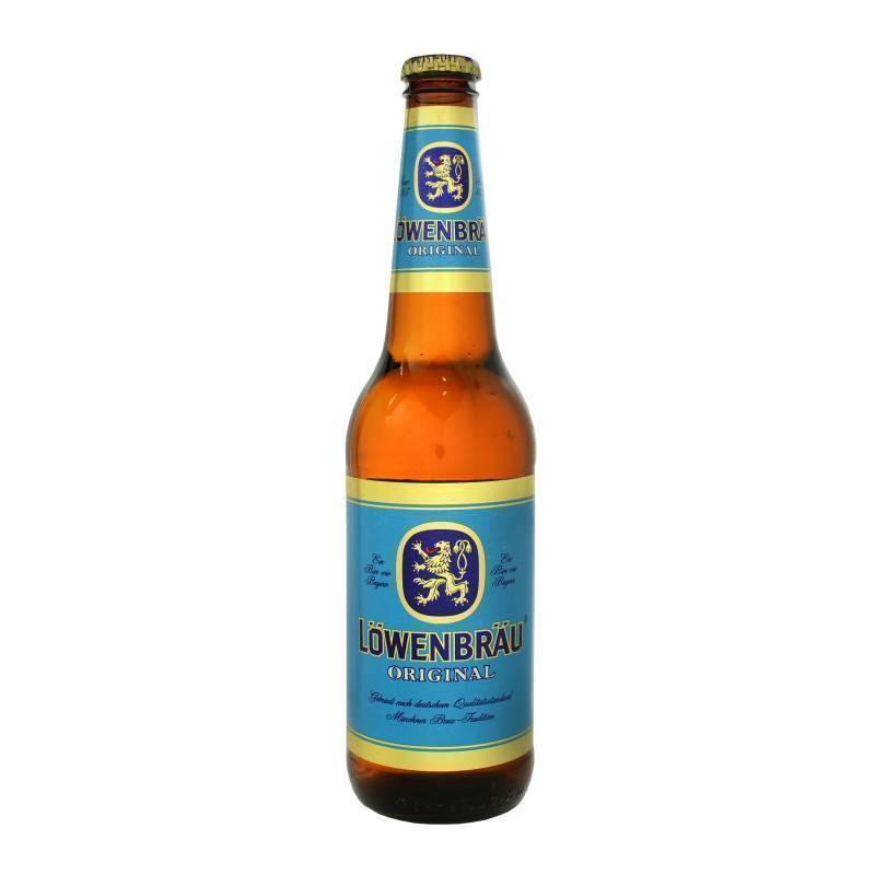 Отличие пастеризованного пива от непастеризованного