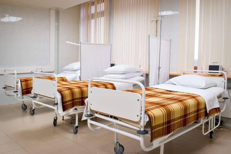 Отзывы о работе наркологических клиник и врачей-наркологов в сочи