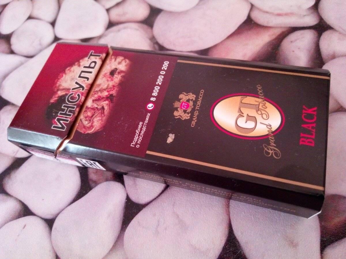 Что выбрать курильщику в 2020 году, чтобы при этом табак был натуральным и не опустели карманы?   ryos.ru   табак и сигареты ?   яндекс дзен