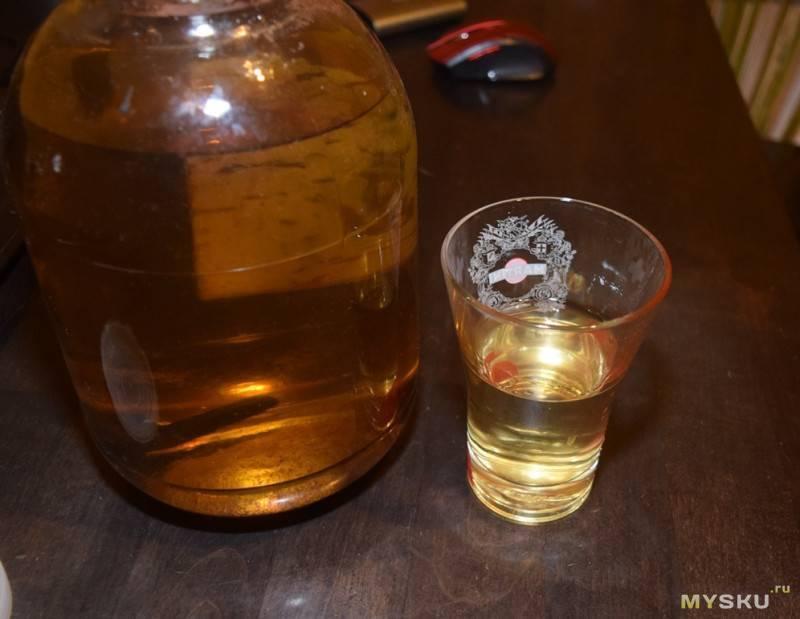 Бурбон – что это за напиток, чем отличается от виски, из чего его делают? с чем правильно пить, чем закусывать?