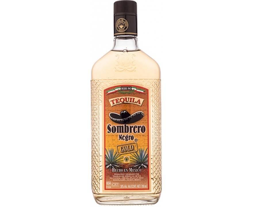 Текила camino real (камино реал): история, описание и виды напитка из голубой агавы