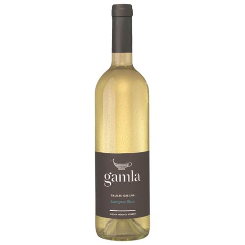 Совиньон блан: описание белого вина sauvignon blanc, производитель, особенности изготовления, с чем сочетать