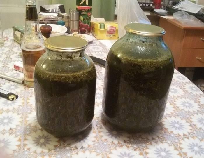 Лучшие рецепты настоек и наливок на самогоне. как приготовить дома?