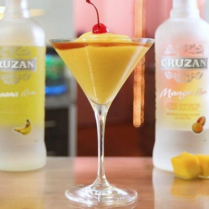 Банановый сироп - 100 фото алкогольных и безалкогольных вариантов сиропа