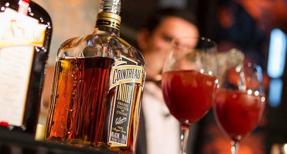 С чем пьют ликер эмульсионный, сливочный, оджи и другие - куда его добавляют чтобы получить удовольствие