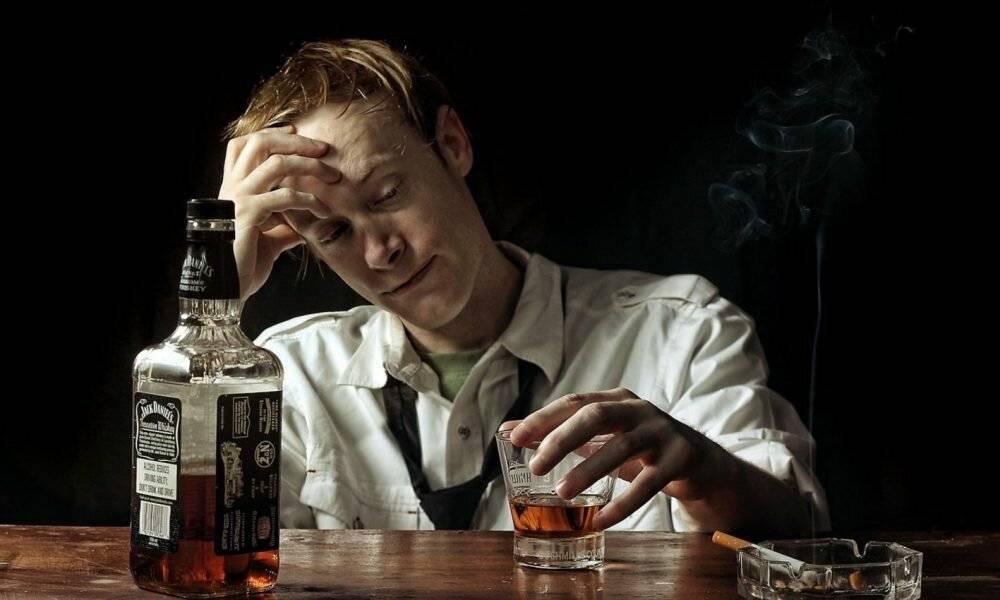 Как живут люди, бросившие пить. бывшие алкоголики