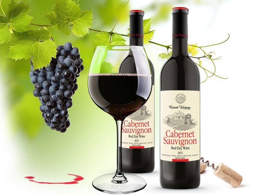 Вино шираз (сира): описание, виды, вкус