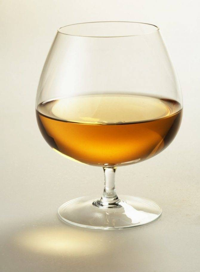 С каким соком пьют коньяк: можно ли с яблочным, вишневым, апельсиновым, концентрированным виноградным или томатным, с чем лучше, каковы пропорции в коктейлях?