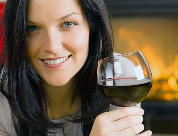 Сколько нельзя пить алкоголь после ботокса, когда можно начинать употреблять спиртное, совместимость с процедурой