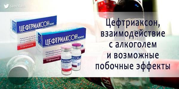 Кеторол и алкоголь - совместимость уколов и таблеток с алкоголем