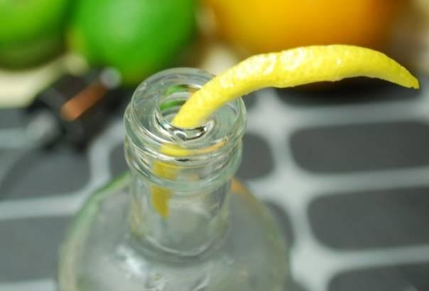 Чем закрасить самогон в домашних условиях чтобы быстро убрать запах: лучшие рецепты с пошаговыми фото и видео