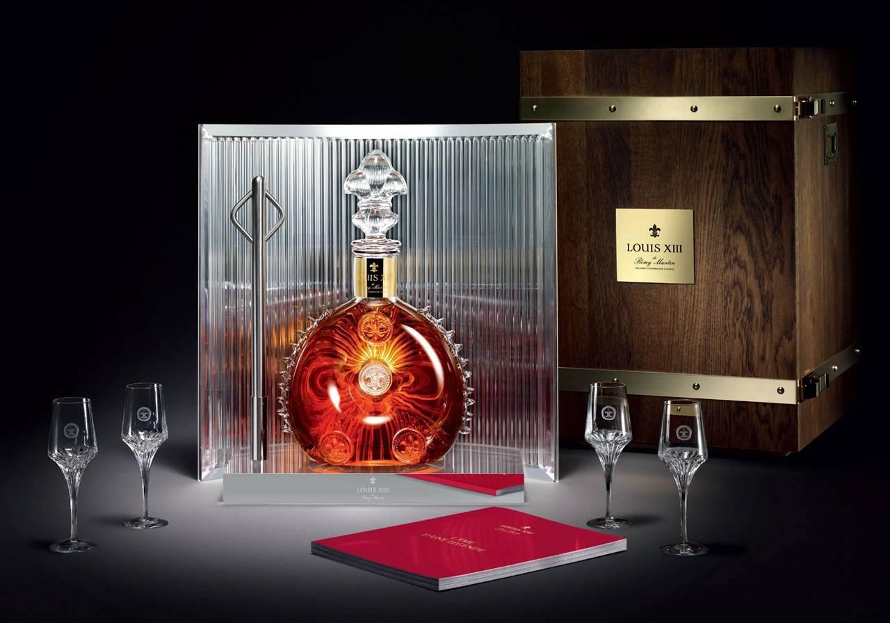 Реми мартин (remy martin): история, описание и правила употребления коньяков vs superiore,vsop,xo,centaure de diamant иlouis xiii grande champagne