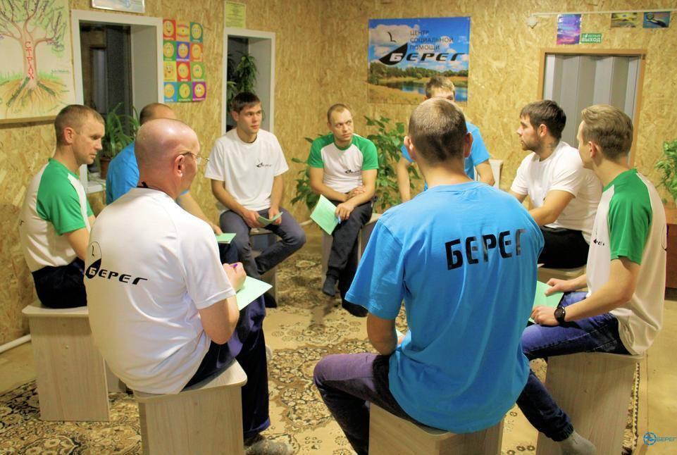 Лечение алкоголизма в москве. бесплатное эффективное лечение алкоголизма