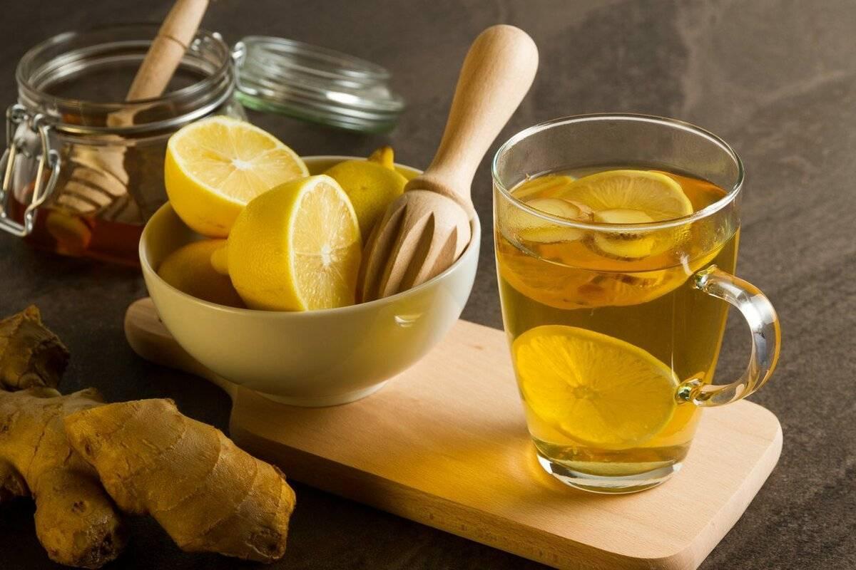 Лечение простуды водкой - все о простуде