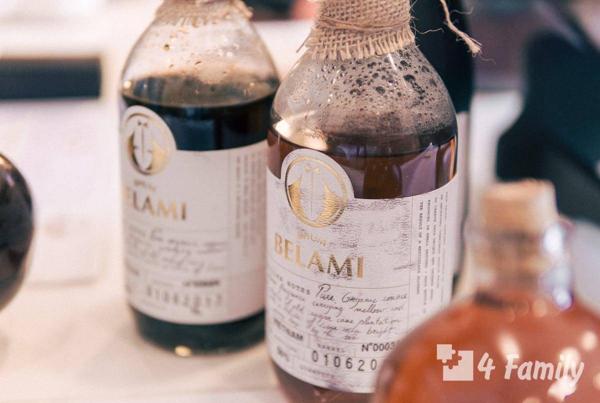 Какой алкоголь пьют в тайланде и что обязательно нужно попробовать