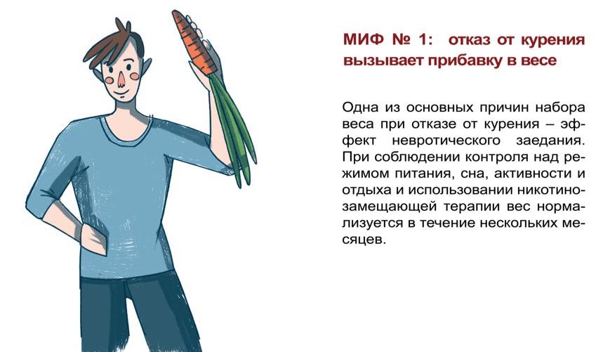 Бросил курить: давление повысилось - причины, что делать | za-rozhdenie.ru