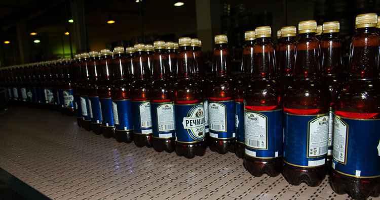 Почему в беларуси до сих пор нет своего крафтового пива? - citydog.by