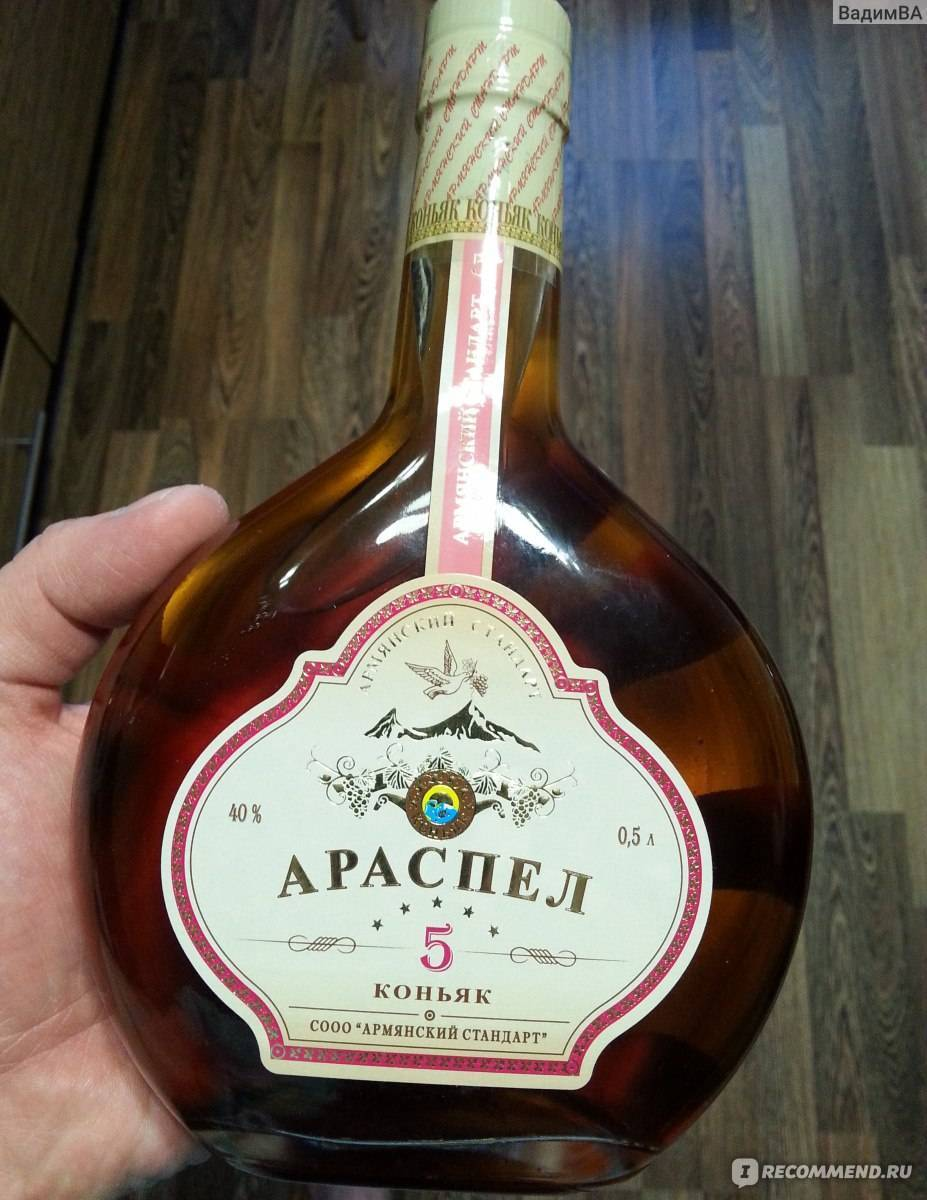 Новая волна виноделов армении