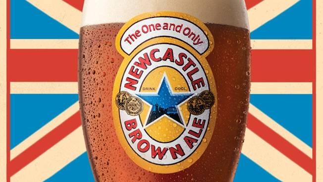 Пиво в сша: история, особенности, стили