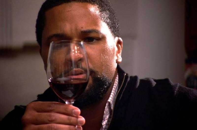 Истина в вине: 5 фильмов о божественном напитке