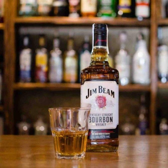 Американский вискиamerican whiskey