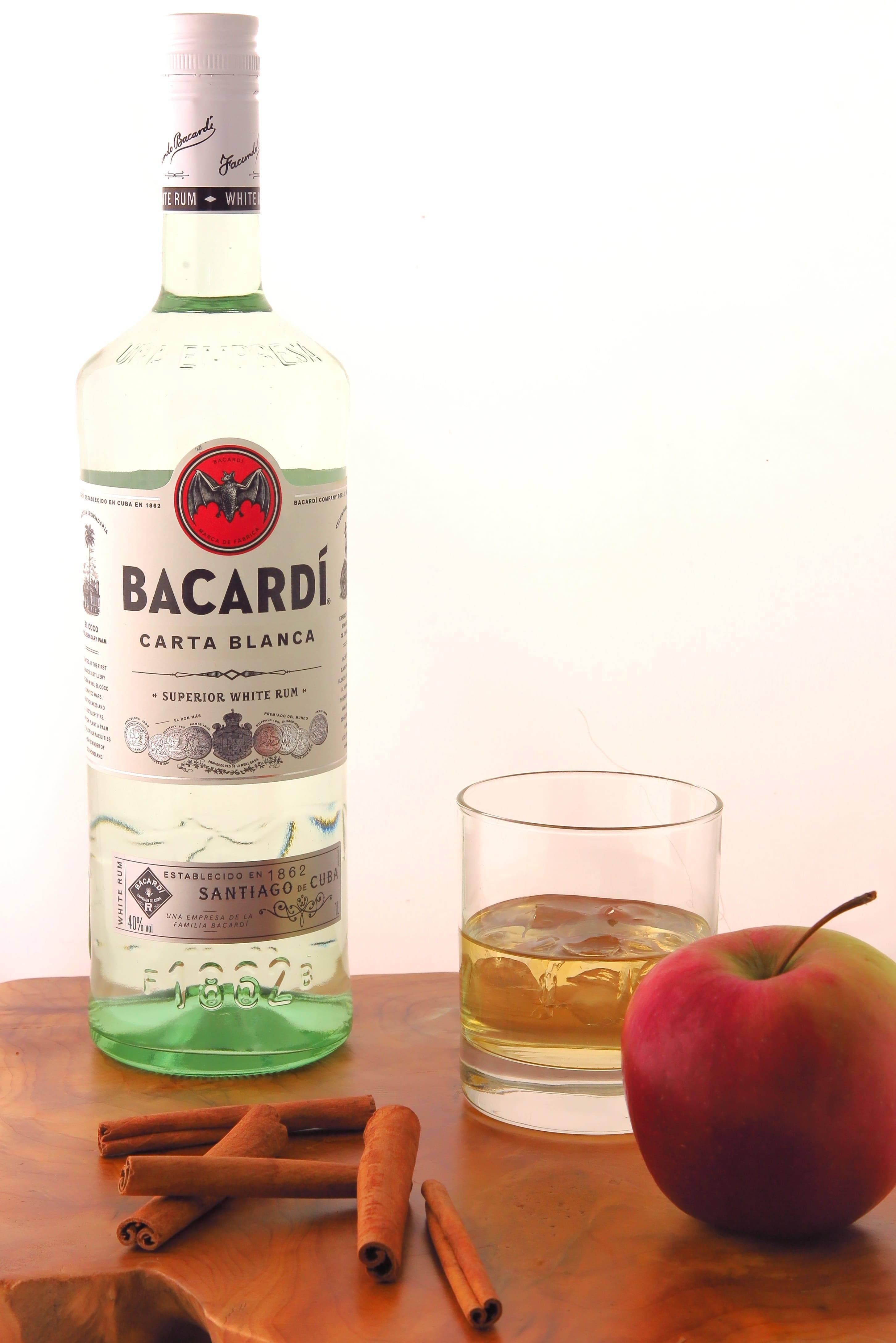 С чем пьют ром: как правильно употреблять и закусывать
