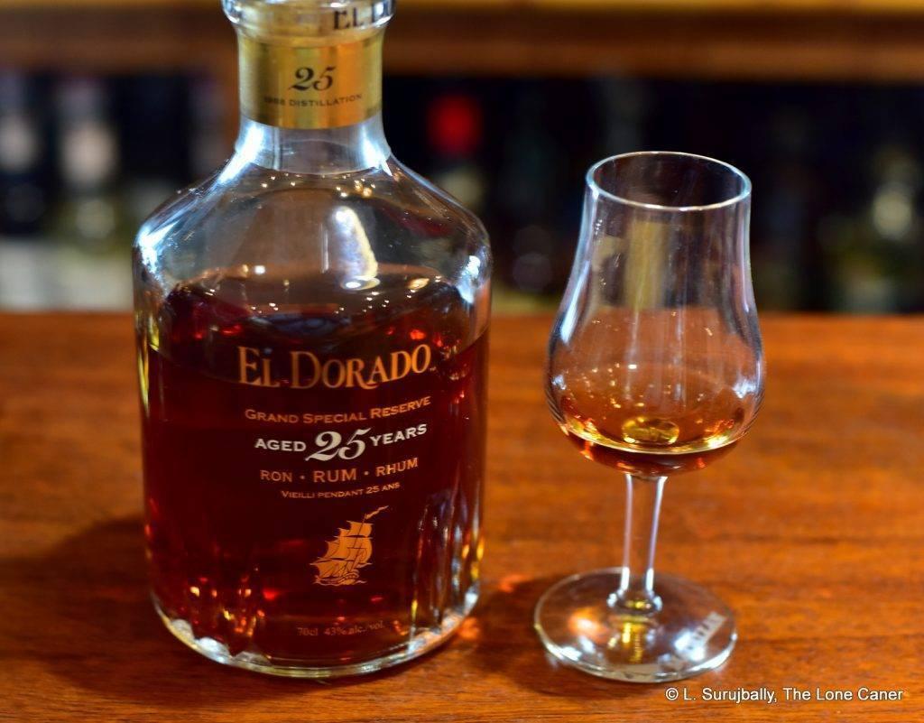 Казино эльдорадо ᐈ зеркало официалльного сайта