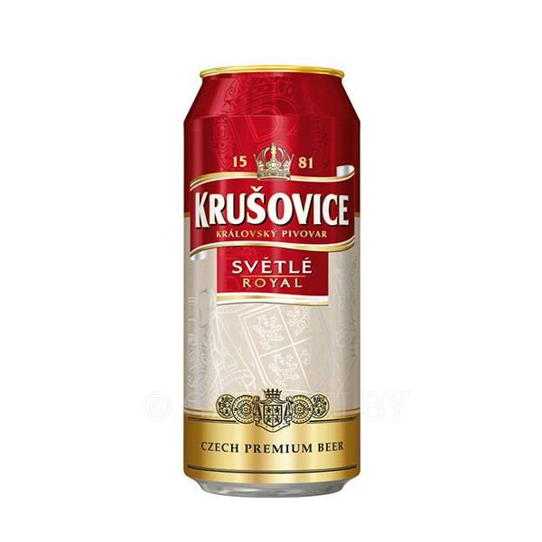 Пиво хамовники: 7 отменных вкусов. отзывы, описание