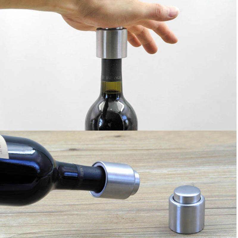 Винные пробки. вино без пробки.
