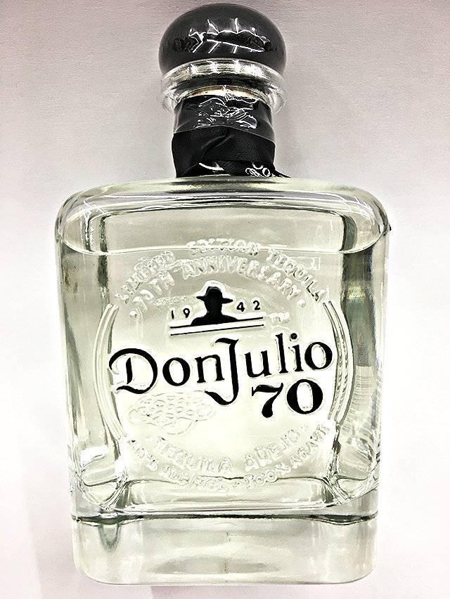 Текила don julio (дон хулио) — обзор натурального напитка из кактуса