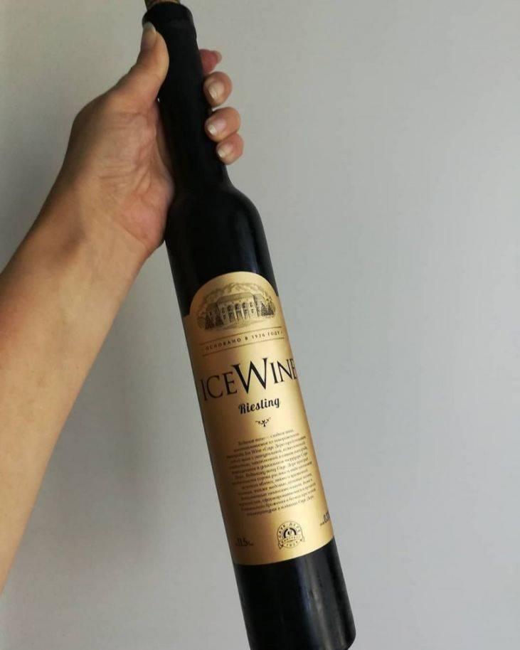 Вино красное сладкое - рецепты