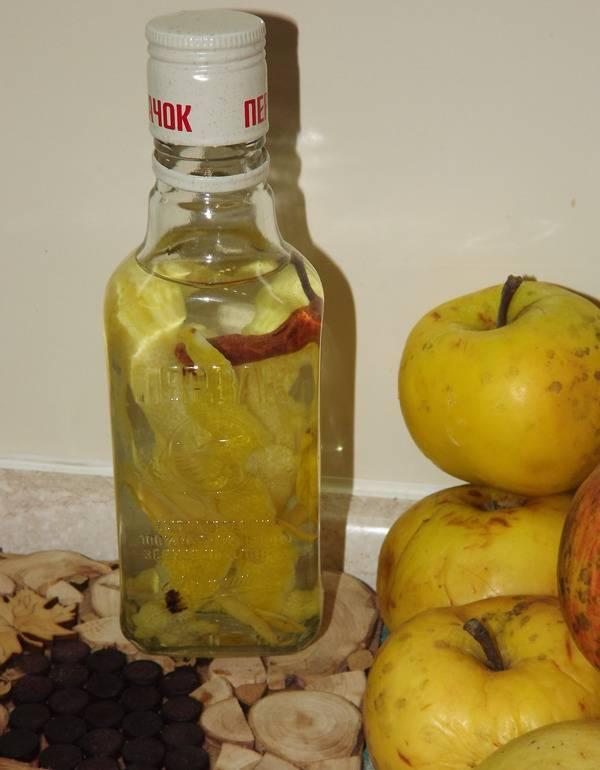 Рецепты наливки из груши в домашних условиях. как сделать своими руками?